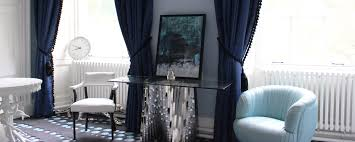 luxury bedrooms haigh hall hotel