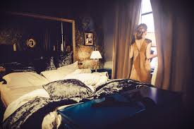 hotell pigalle göteborg sök på google husdrömmar pinterest