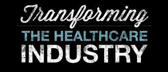 Health Informatics Resume Master U0027s In Health Informatics Degrees Online University Of