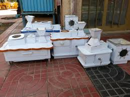 ethiopian coffee table ethiopian coffee table attractive on ideas on brilliant also create home interior design 1