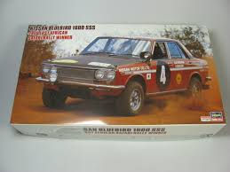 nissan bluebird sss nissan bluebird 1600 sss safari rally 1970 winner hasegava car