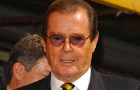 roger moore roger moore net worth 2017 age height bio wiki