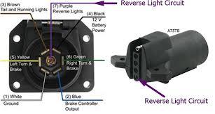 4runner wiring diagram u2013 toyota 120 platforms forum u2013 readingrat net