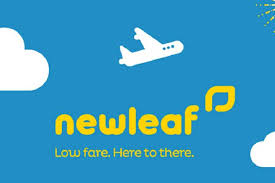 newleaf travel to offer calgary flights by december globalnews ca