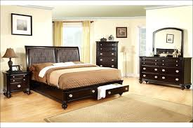 american freight bedroom sets american freight bedroom sets internetunblock us