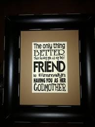 20 best godmother items images on pinterest godmother gifts
