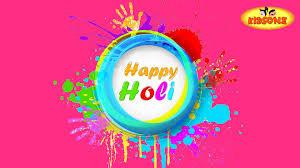 animated cards happy holi 2015 animated greeting cards