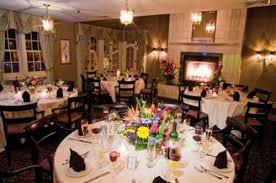 wedding venues in ma wedding venues newburyport ma chailey estate event venue