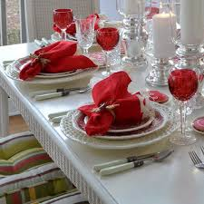 Valentine Dinner Table Decorations | valentine s dinner ideas ideas 3 valentine dinner ideas to