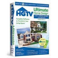 hgtv home design software 5 0 home design landscaping software micro center