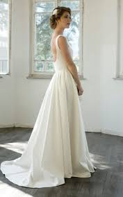 informal wedding dresses simple casual wedding dress informal bridal gowns june bridals