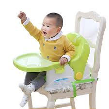 baby chairs for dining table booster seats baby furniture plastic portable baby chair baby dining