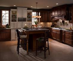 a cherry wood kitchen cabinet cherry wood kitchen cabinets with laminate