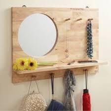Shelf Hooks Entryway Best Entryway Hooks Products On Wanelo