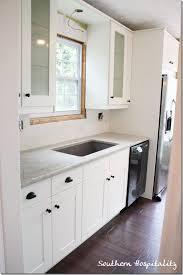 Ikea Sinks Kitchen by Granite Installation