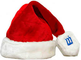 chanukah hat cool christmas hanukkah costume present ideas on sale until friday