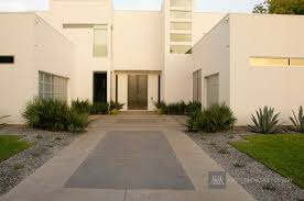 contemporary landscaping house tour sophisticated contemporary landscape design