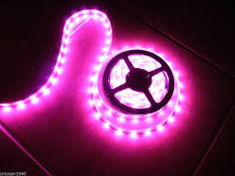 amazon com new 12v led crazy lights 20 meters 66 6 feet tape