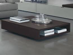 coffee table coffee table modern wood reclaimed metal mid low