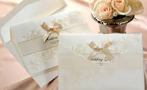 unique wedding card box wedding invitations in boxes gallery party invitations ideas