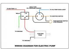 australian 3 phase plug wiring diagram plugs cable and wire