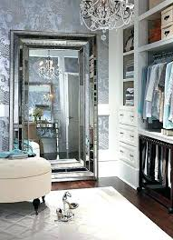 Small Chandeliers For Closets Chandelier In Closet Astonishing Decoration Small Chandelier For