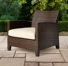 Sutherland Outdoor Furniture Custom Fit Outdoor Furniture Covers