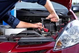 Auto Estimates by How To Negotiate Auto Repair Estimates Enlighten Me