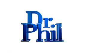 Dr Who Home Decor Dr Phil U2013 Bell Media