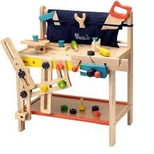 Toddler Tool Benches Voila Tool Workbench Free Delivery At Entropy