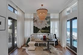 living room awesome living room decor ideas living room decor