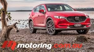 mazda car range australia 2017 mazda cx 5 review australian launch youtube
