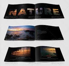 Photography Portfolio Bfxc V Portfolio Portfolio Layout