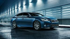 lexus new sedan 2015 enjoy comfort handling and safety with the new 2015 lexus gs