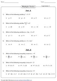 translating verbal expressions into algebraic expressions worksheets evaluating algebraic expression worksheets