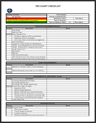 Business Proposal Letter Format by Sample Medical Chart Audit Forms Cv Review Form A Business