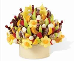 fresh fruit arrangements edible arrangements announces launch of exclusive ramadan