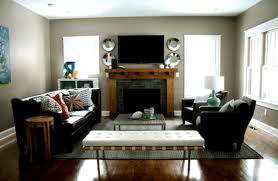 wegoracing com 79 stunning dark wood kitchen cabinets