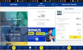kuota gratis indosat januari 2018 cara mendapatkan bonus kuota gratis xl 400 mb terbaru 2018 cara