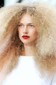 frizzy aged hair frizzy hair cornfedcontessa