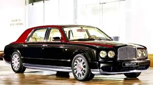 bentley arnage 2015 bentley arnage limousine u00272005 youtube