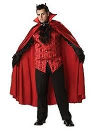 plus size halloween costumes for men u0026 women