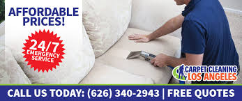 sofa cleaning los angeles los angeles carpet cleaning services