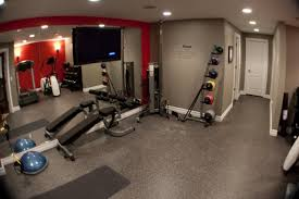 Home Basement Ideas Basement Gym Ideas Home Gym Contemporary With Gym Gym Gym Home Gym