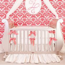 Ballerina Crib Bedding Set Ballerina Baby Bedding Crib Sets Palmyralibrary Org