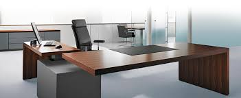 location de bureau location de bureau à aix peut on se passer d un courtier