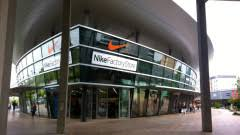 designer outlet wob save at designer outlets wolfsburg factory shopping mall