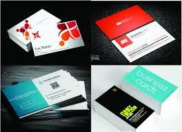 professional printing company in lagos lasprint nigeria