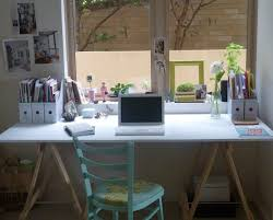 Small Business Office Design Ideas Home Office Home Office Desk Chairs Home Business Office Small