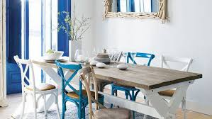 how to make your dining room ready for summer alan and heather davis